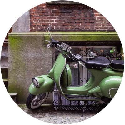 50cc insurance