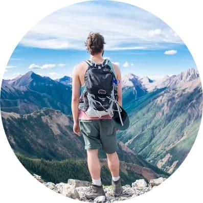 adventure sports travel insurance