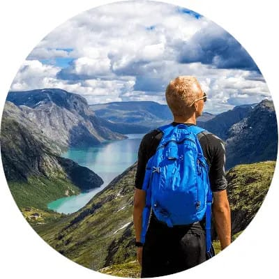backpackers insurance