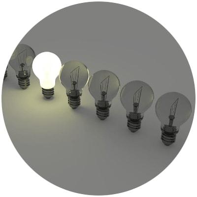 boost power tariffs
