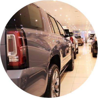 Compare car dealer insurance