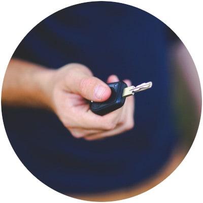 HGV driver car insurance