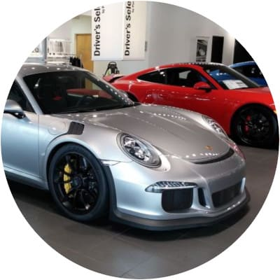 Car trader insurance from UK providers