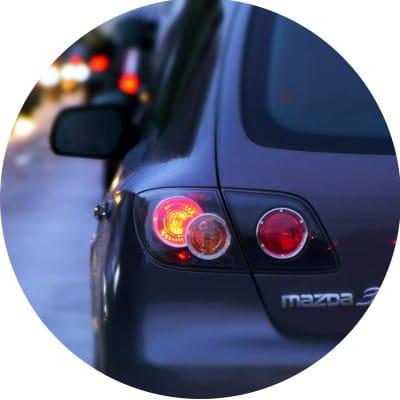 Compare car insurance for pensioners