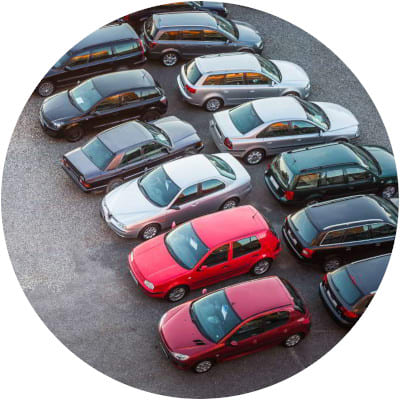 Compare quotes for car trader insurance from UK providers