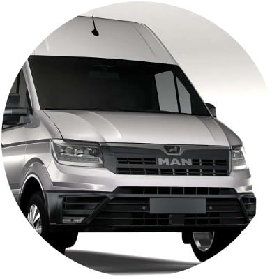 Cheap quotes for removal van insurance from UK providers