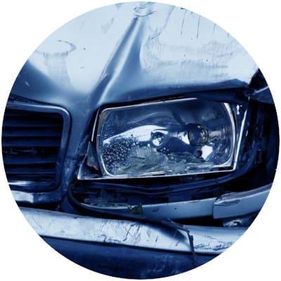 Compare salvage insurance