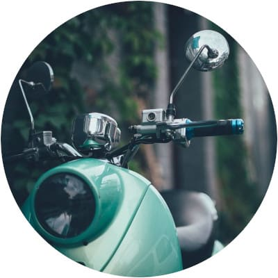 Compare scooter insurance