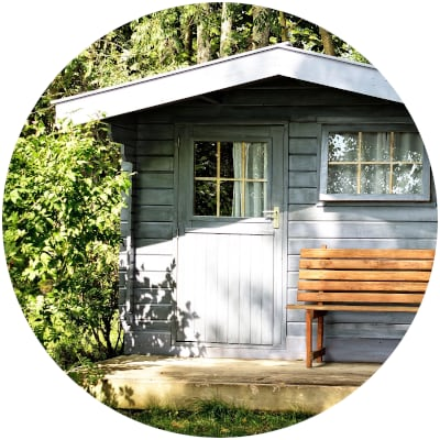 compare shed insurance