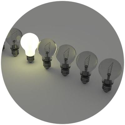 Compare Simplicity Energy