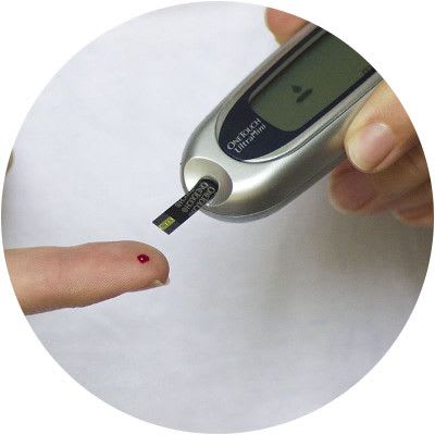 Finding cheap travel insurance for diabetes sufferers