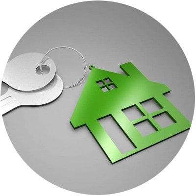 discount landlord insurance