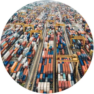 Export insurance