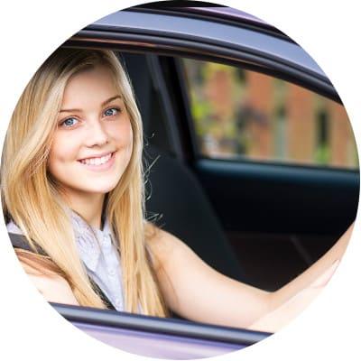 first car insurance