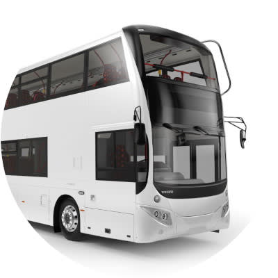 Fleet coach insurance