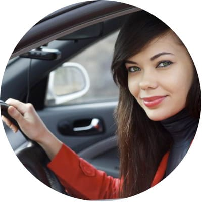 Fleet insurance for young drivers