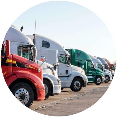 fleet truck insurance