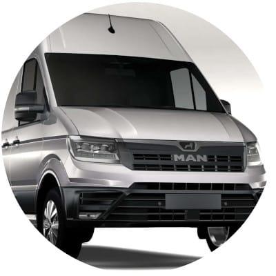 small fleet insurance
