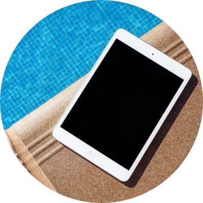 gadget travel insurance
