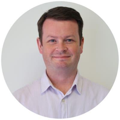 Greg Wilson, Founder & CEO Quotezone.co.uk