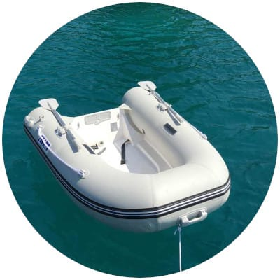 inflatable boat insurance