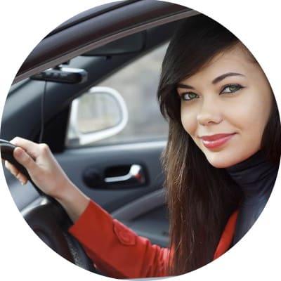 Car insurance comparison for women drivers
