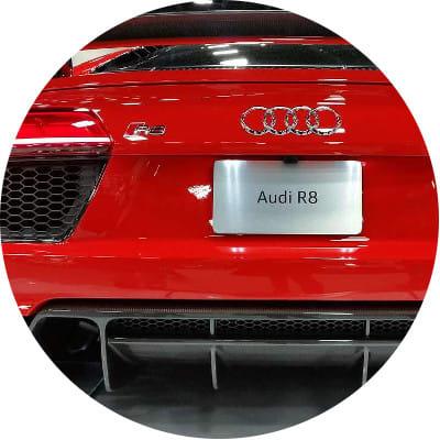 Is it true some insurance companies won't insure sports cars?