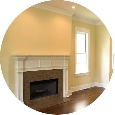 landlord buildings insurance