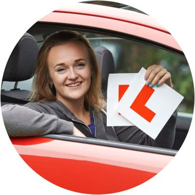 Compare car insurance for learner drivers