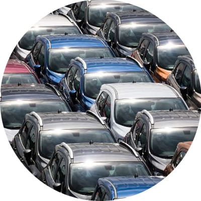 Compare quotes for motor trade insurance from UK providers