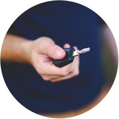 low deposit car insurance