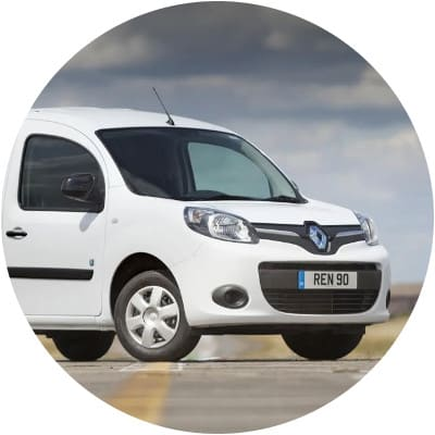 What else can I do to find cheaper van insurance quotes?