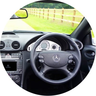 Compare Northern Ireland car insurance