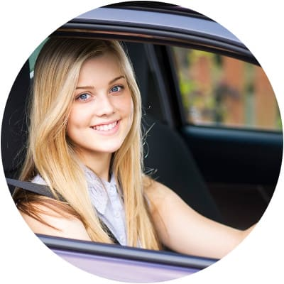 Can temporary car insurance policies include additional named drivers?