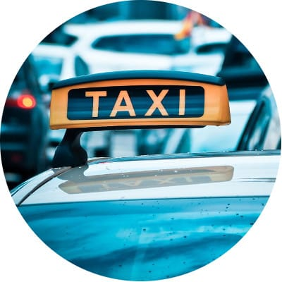 Finding a cheap private hire insurance policy