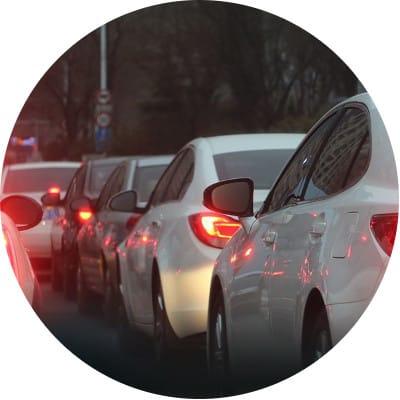 Finding cheaper private hire fleet insurance