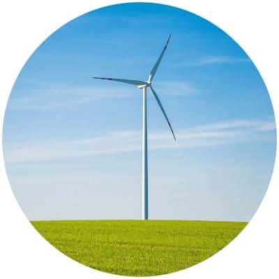 ram renewable energy