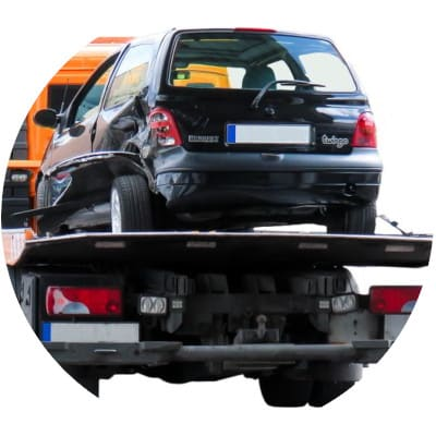 Recovery insurance quotes