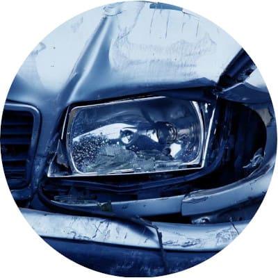 Road risk insurance