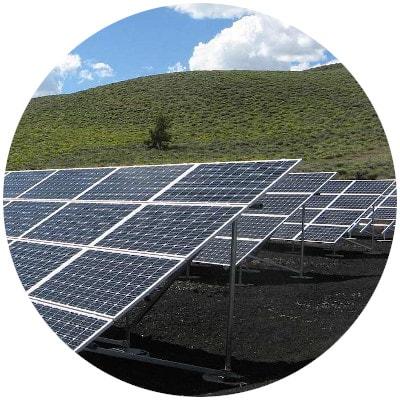 robin hood renewable energy