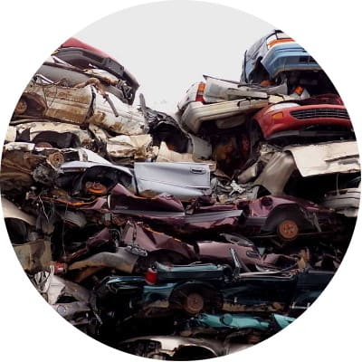 Cheap quotes for scrap insurance from UK providers