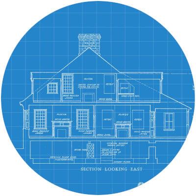 self build home insurance