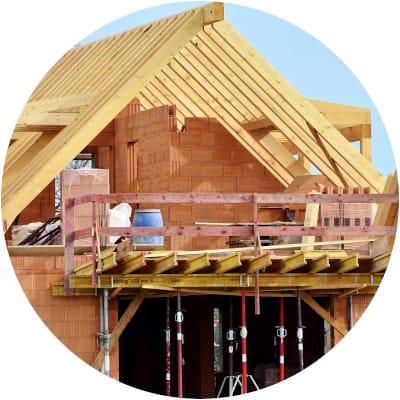 self build house insurance