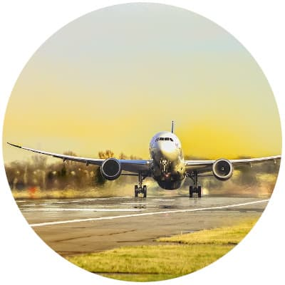 single-trip travel insurance