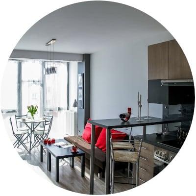 student accommodation landlord insurance
