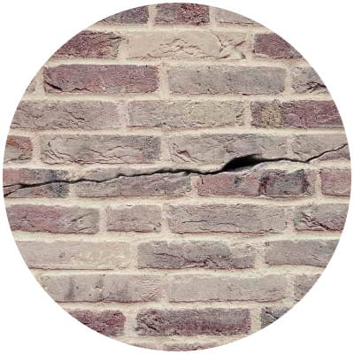 How to insure your house if it has experienced subsidence
