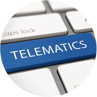 Compare quotes for telematics insurance