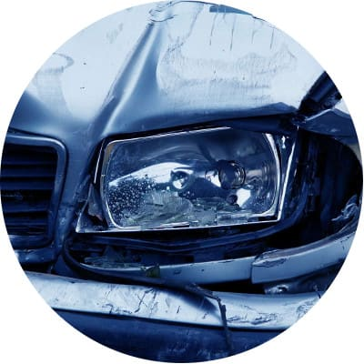 What happens if my car is written off and I only have third party insurance?