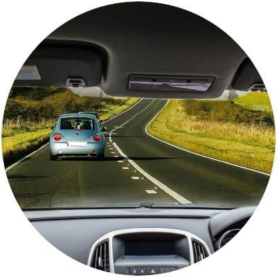 Compare trade plate insurance