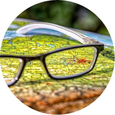 Travel insurance Europe